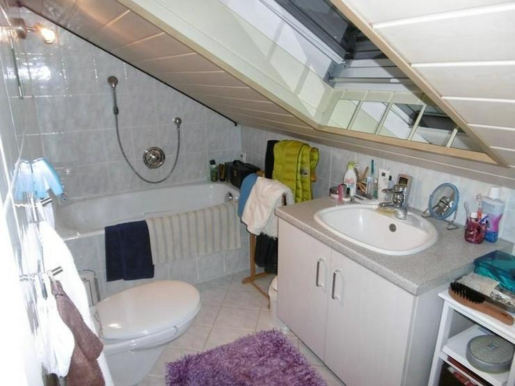 Bild 16: Zweifamilienhaus in idyllischer Lage in Wernfeld - von Schlapp Immobilien