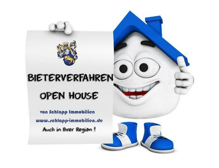 GORNHAUSEN - HANDWERKER JUWEL - BIETERVERFAHREN - GORNHAUSEN - BIETERVERFAHREN - HANDWERKE...
