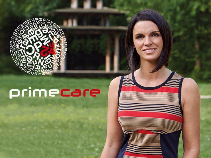 24h Pflege Zuhause   Memmingen   Primecare