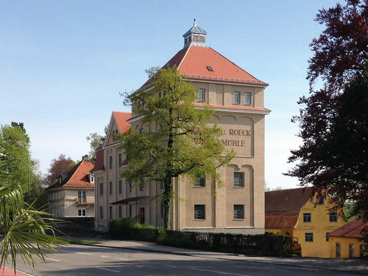 Bild 2: 24h Pflege Zuhause   Bayern    Primecare