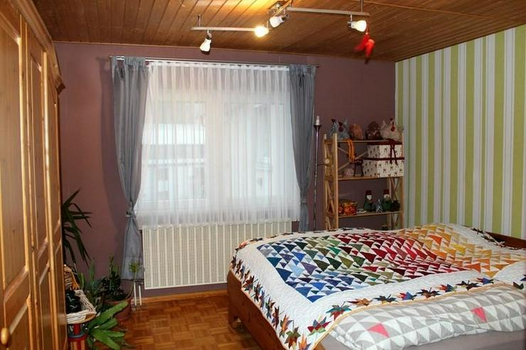 Bild 6: Viel Wohnraum, top in Schuss, 2 Wohneinheiten! Ob als Generationsobjekt oder Zweifamilienh...