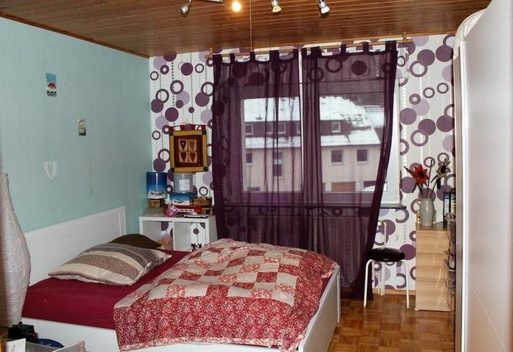 Bild 5: Viel Wohnraum, top in Schuss, 2 Wohneinheiten! Ob als Generationsobjekt oder Zweifamilienh...