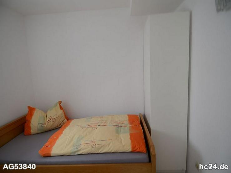 Bild 5: ***Kleines gemütliches Apartment in Unterelchingen