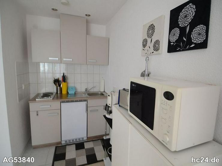 Bild 4: ***Kleines gemütliches Apartment in Unterelchingen
