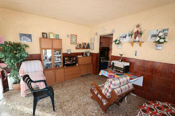 Bild 3: Villa in La Romana