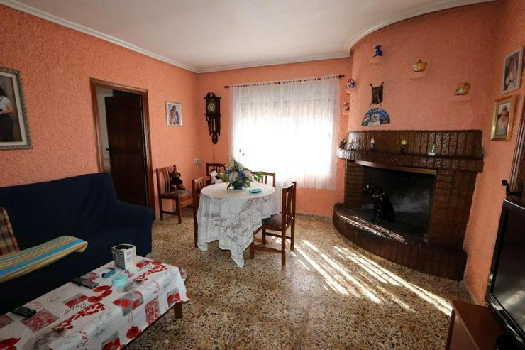 Bild 6: Villa in La Romana