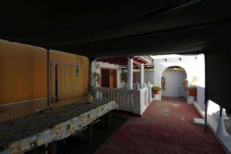 Bild 6: Schnäppchen-Villa