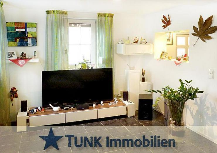 Ein Schmuckstück, liebevoll hergerichtet - Einfamilienhaus in Kahl am Main! - Haus kaufen - Bild 1
