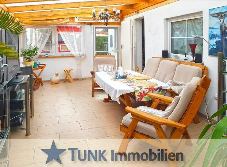 Bild 3: Ein Schmuckstück, liebevoll hergerichtet - Einfamilienhaus in Kahl am Main!