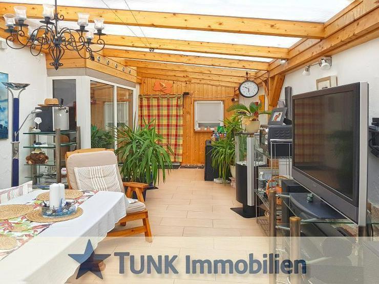 Bild 4: Ein Schmuckstück, liebevoll hergerichtet - Einfamilienhaus in Kahl am Main!