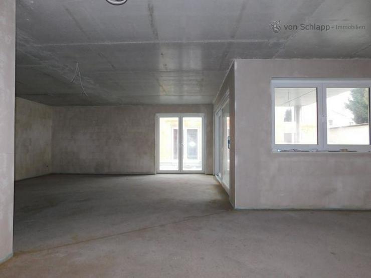 Bild 6: Friedberg ? OT: TOP Neubau ? 2 Häuser ? 6 Wohnungen ? nur noch 4 frei ? schlüs...