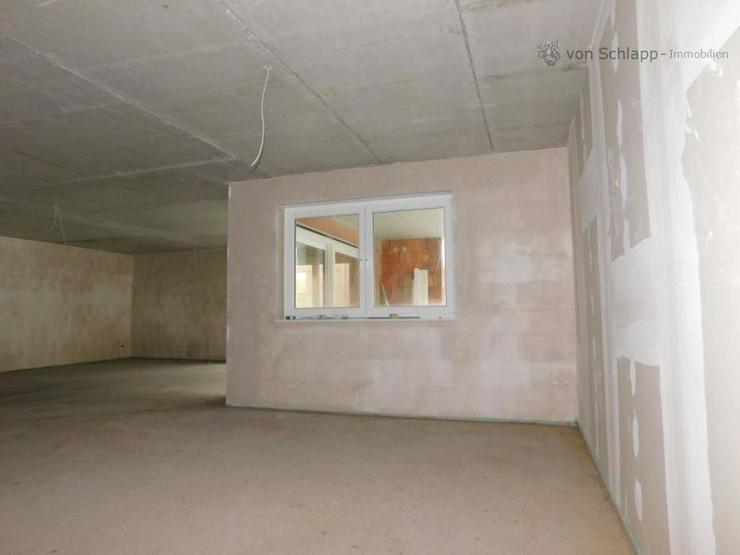 Bild 5: Friedberg ? OT: TOP Neubau ? 2 Häuser ? 6 Wohnungen ? nur noch 4 frei ? schlüs...