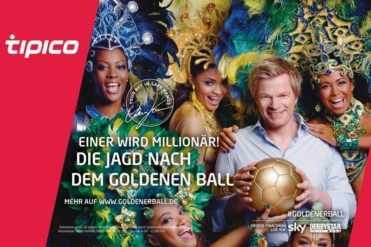 Bild 2: Samba-Tänzerinnen! Copacabana Sambashow Berlin
