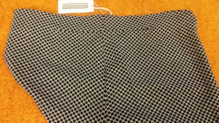 Bild 2: NEU Damen Hose 7/8 Jersey Hose Gr.46 P.79,95#0x