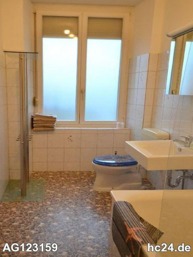 Bild 6: idyllische 3-Zimmerwohnung in Lörrach, zentral