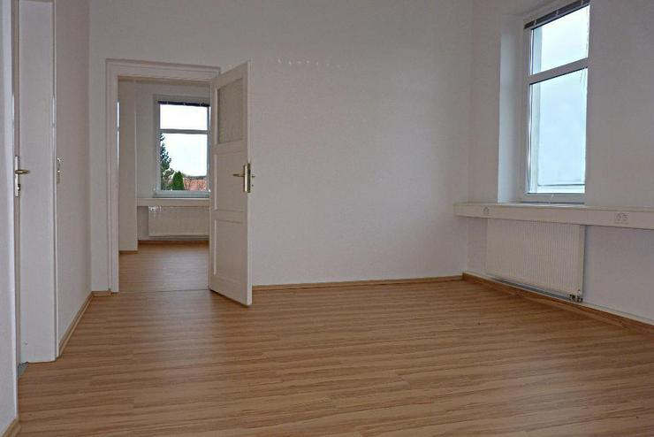 Bild 5: Großzügige Büroetage in Leipzig - Engelsdorf!