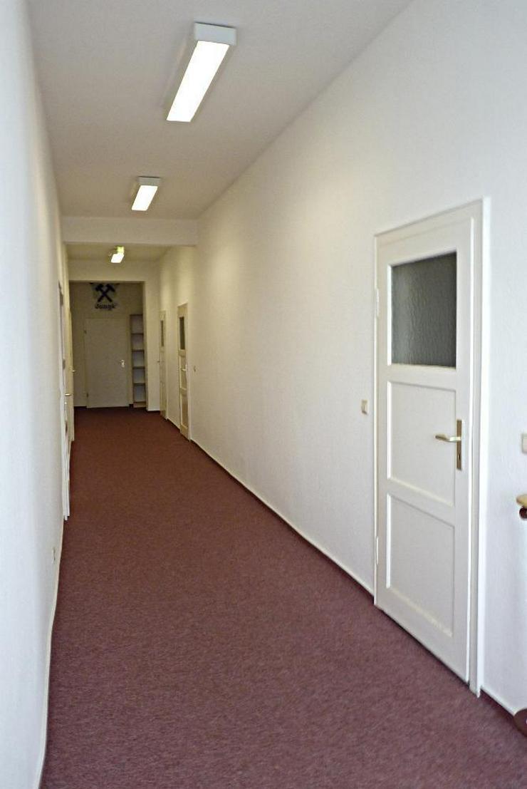 Bild 2: Großzügige Büroetage in Leipzig - Engelsdorf!
