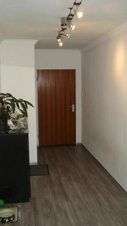 Bild 2: Große modernisierte Wohnung in Hameln für die kleine Familie oder Single, in ruhiger Woh...