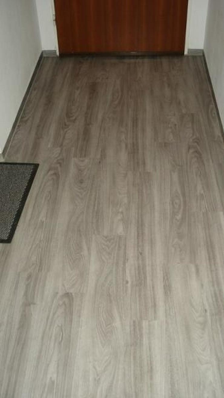 Bild 4: Große modernisierte Wohnung in Hameln für die kleine Familie oder Single, in ruhiger Woh...