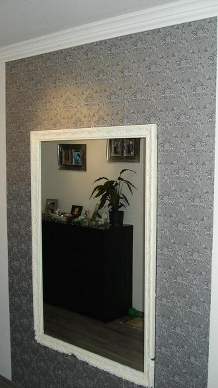 Bild 3: Große modernisierte Wohnung in Hameln für die kleine Familie oder Single, in ruhiger Woh...