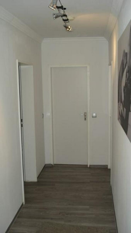 Bild 5: Große modernisierte Wohnung in Hameln für die kleine Familie oder Single, in ruhiger Woh...