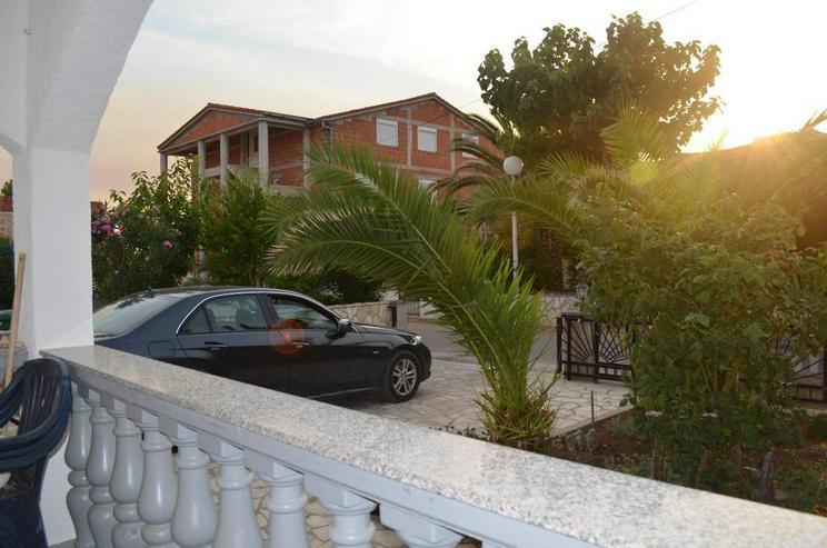 Bungalow-Appartement - Haus kaufen - Bild 1