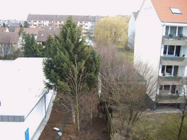 1 Zimmer Whg 30419 Hannover Stöcken