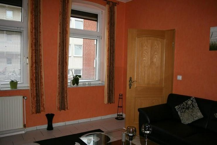 Bild 5: Moers OT: Doppelhaushälfte 9 Zimmer (ca. 130 qm) in ruhiger Lage im Herzen von Moers