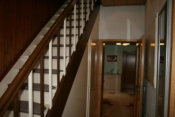 Bild 2: Moers OT: Doppelhaushälfte 9 Zimmer (ca. 130 qm) in ruhiger Lage im Herzen von Moers