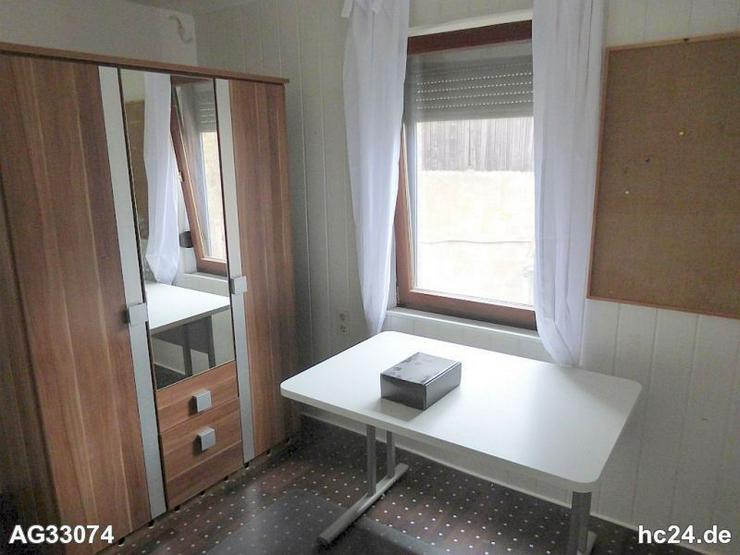 Bild 7: Möbliertes Zimmer mit WLAN nähe Erlangen/Möhrendorf