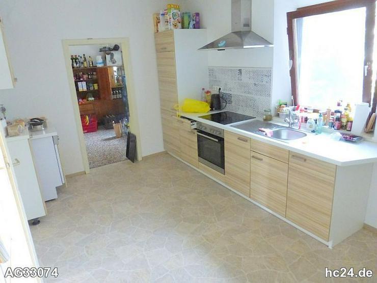 Bild 3: Möbliertes Zimmer mit WLAN nähe Erlangen/Möhrendorf