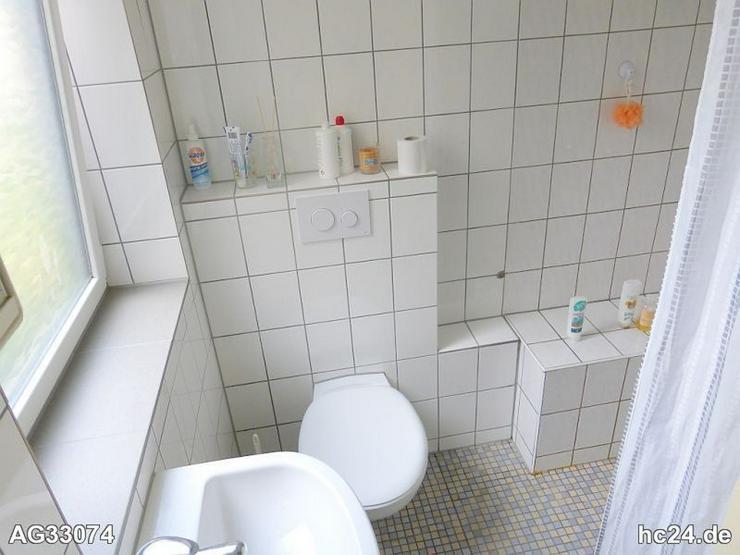 Bild 2: Möbliertes Zimmer mit WLAN nähe Erlangen/Möhrendorf
