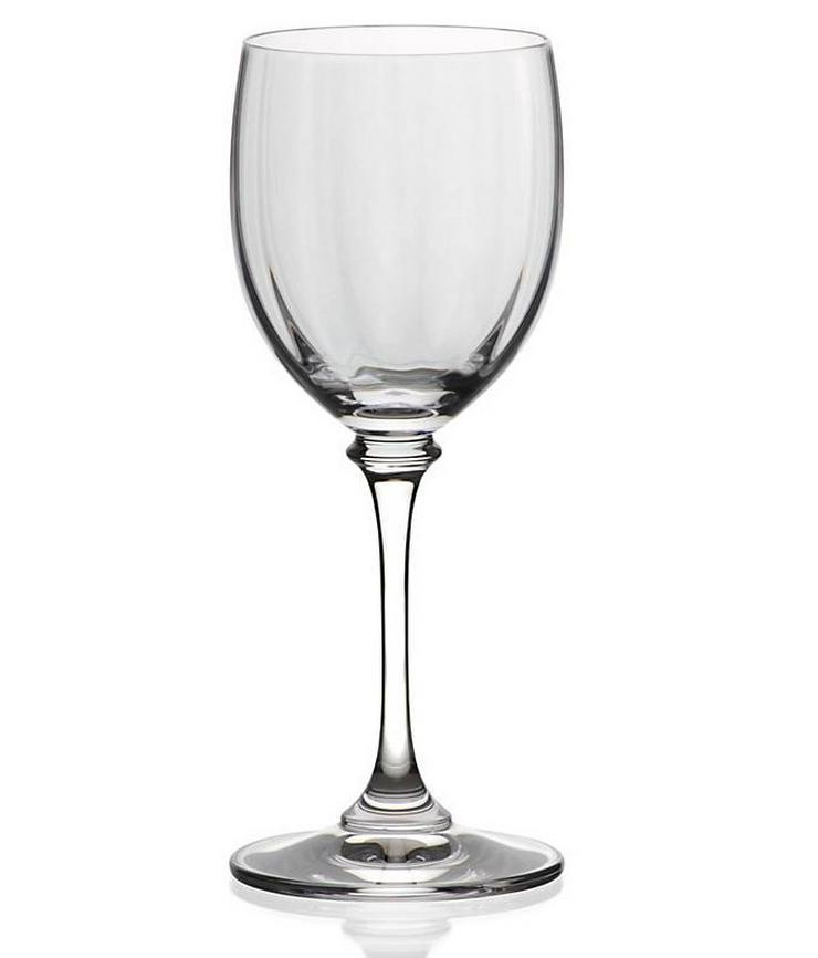 Weinkelch Condor 120ml,Bleikristall - Gläser - Bild 1