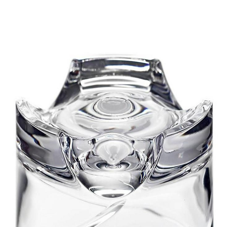 Bild 5: 2er Whiskeyset German Roulette, Bleikristall