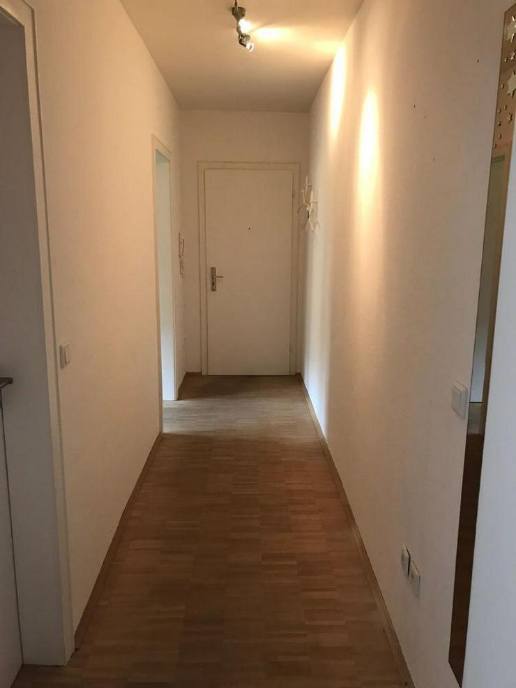 Bild 6: Kapitalanleger & Selbstnutzer aufgepasst! Top sanierte Wohnung in Krefeld, Grenze Hüls - ...