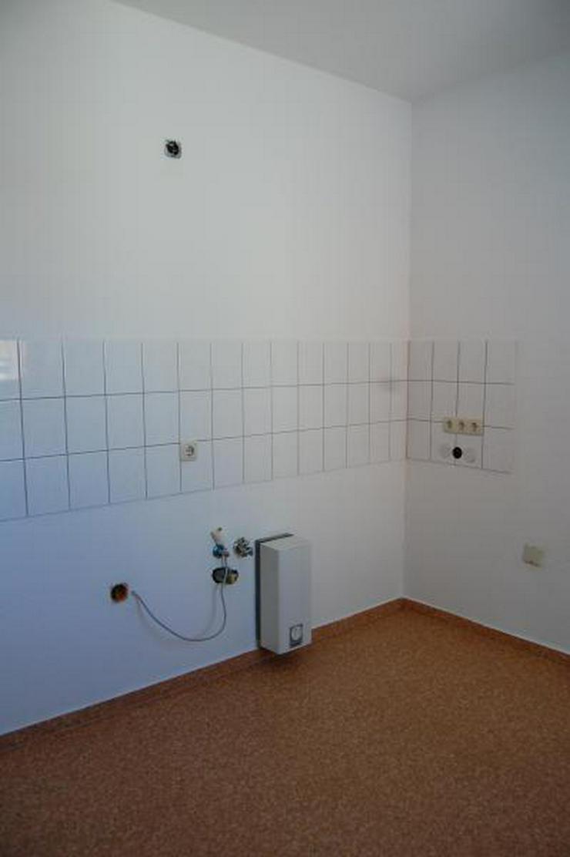 Großzügig geschnittene Dachgeschoss Maisonette-Wohnung mit Aufzug - Wohnung mieten - Bild 1
