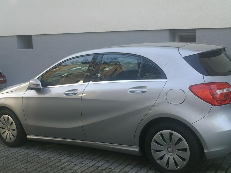 Bild 2: Mercedes-Benz A-Klasse ( Neu 31.808 € )