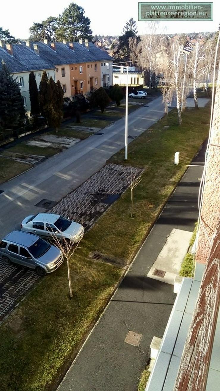 Wohnung Marcali,Ungarn Balatonr. Nr.20/108