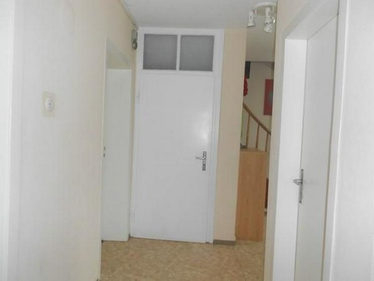 Bild 2: Ein Haus mit zwei Optionen: ***Kapitalanleger oder Eigennutz*** - von Schlapp Immobilien