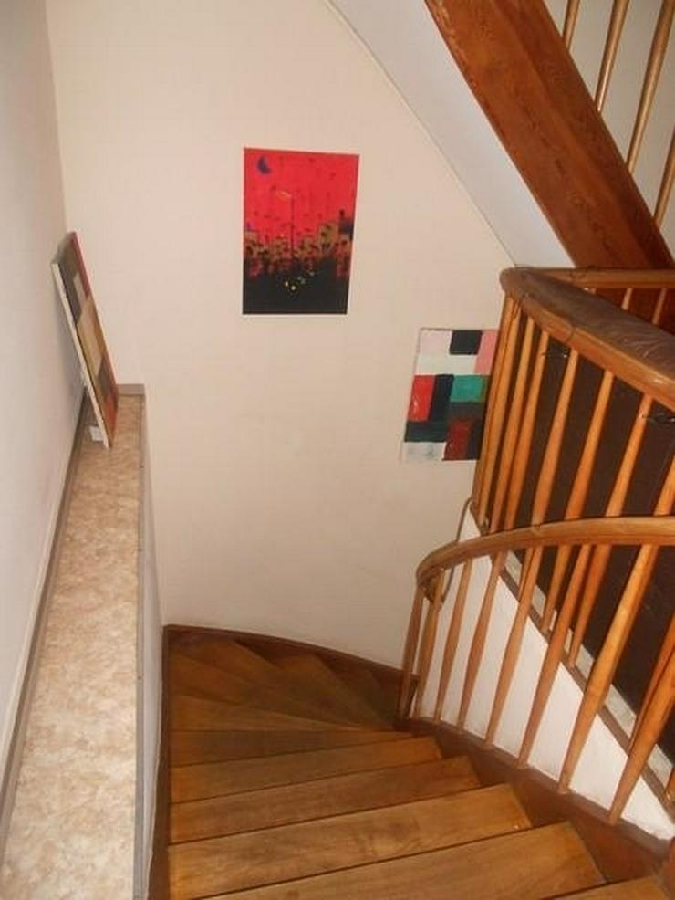 Bild 3: Ein Haus mit zwei Optionen: ***Kapitalanleger oder Eigennutz*** - von Schlapp Immobilien