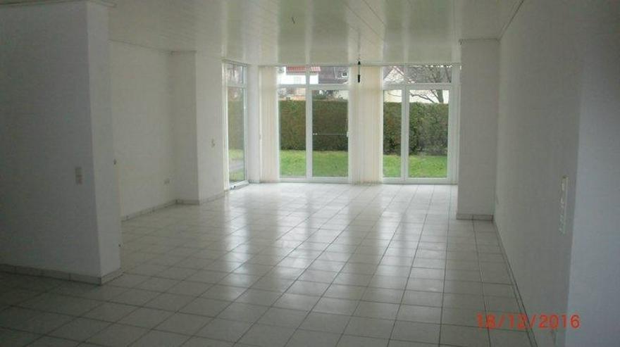 Bild 5: Traumhaus mit vielen Besonderheiten und 2 getrennten Wohneinheiten. Für Anleger oder Gro?...