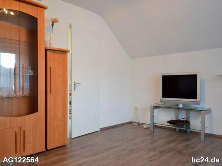 Bild 6: Helle 2- Zimmer Wohnung in Lörrach- Hauingen