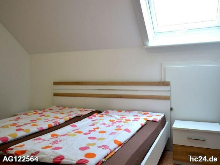 Helle 2- Zimmer Wohnung in Lörrach- Hauingen - Wohnen auf Zeit - Bild 1