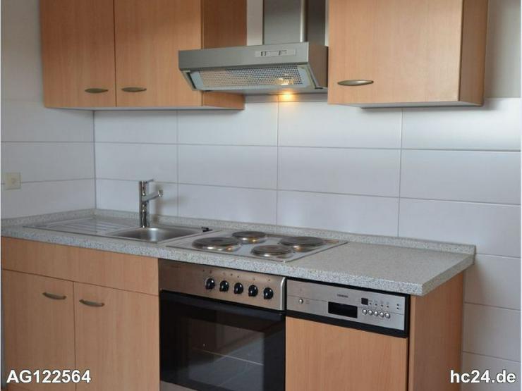 Bild 3: Helle 2- Zimmer Wohnung in Lörrach- Hauingen
