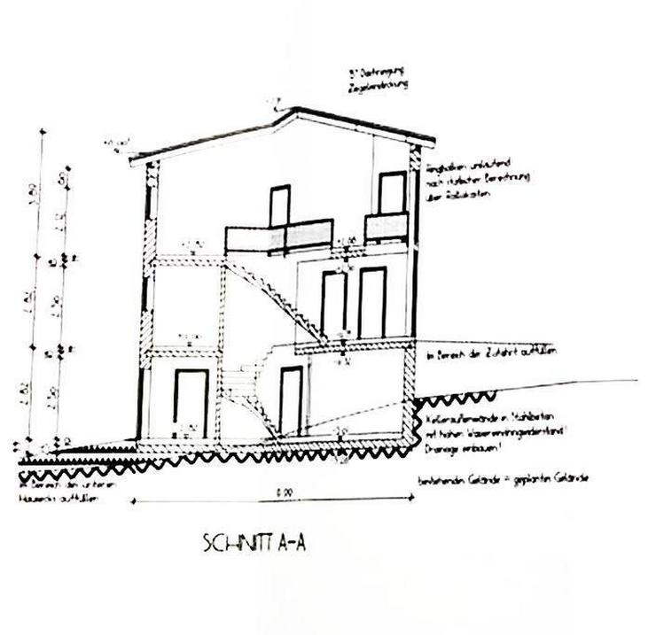 Bild 16: Einmalige Chance: Alleinlage mit Baurecht, Grundstück zur Pferdehaltung!