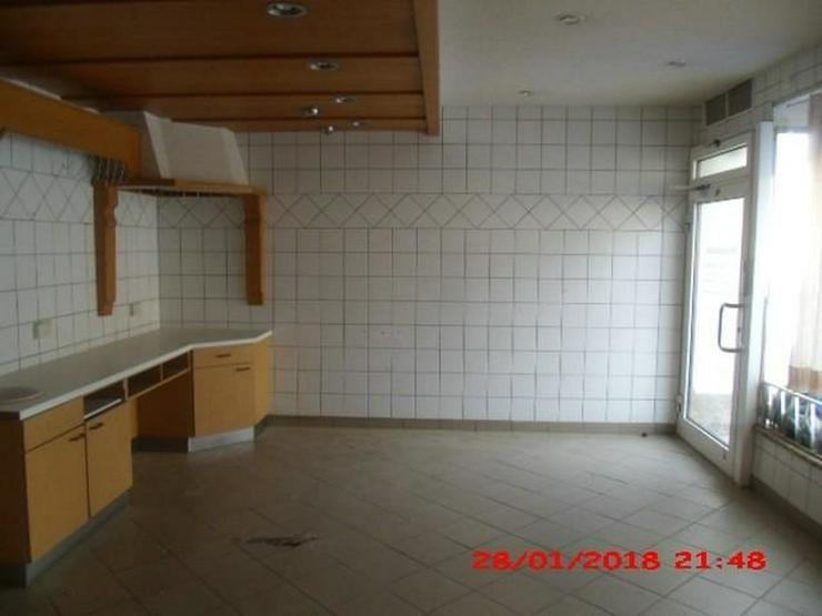 Bild 6: SCHONACH - : Ob als Ein- oder Zweifamilienhaus. Mit oder ohne Gewerbe. Hier ist Kreativit?...