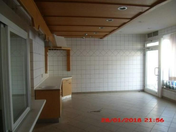 Bild 5: SCHONACH - : Ob als Ein- oder Zweifamilienhaus. Mit oder ohne Gewerbe. Hier ist Kreativit?...