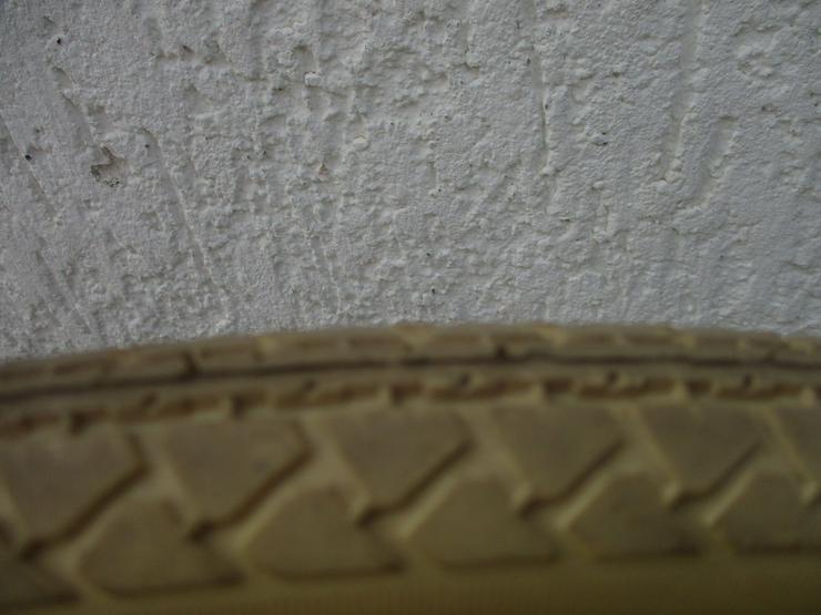 Bild 5: Oldtimerfahrrad Damenfahrrad 28 Zoll Drewer