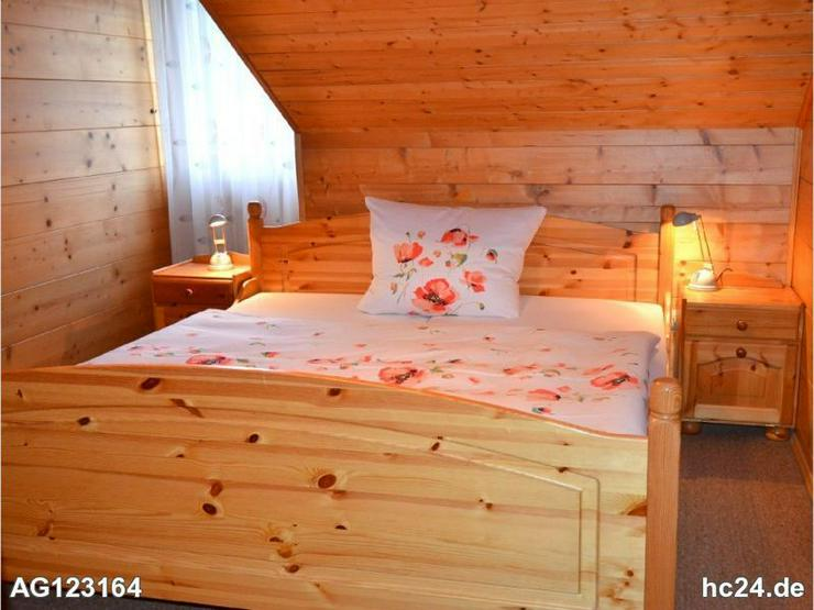Bild 5: Möblierte 2- Zimmer Wohnung in Bad Bellingen