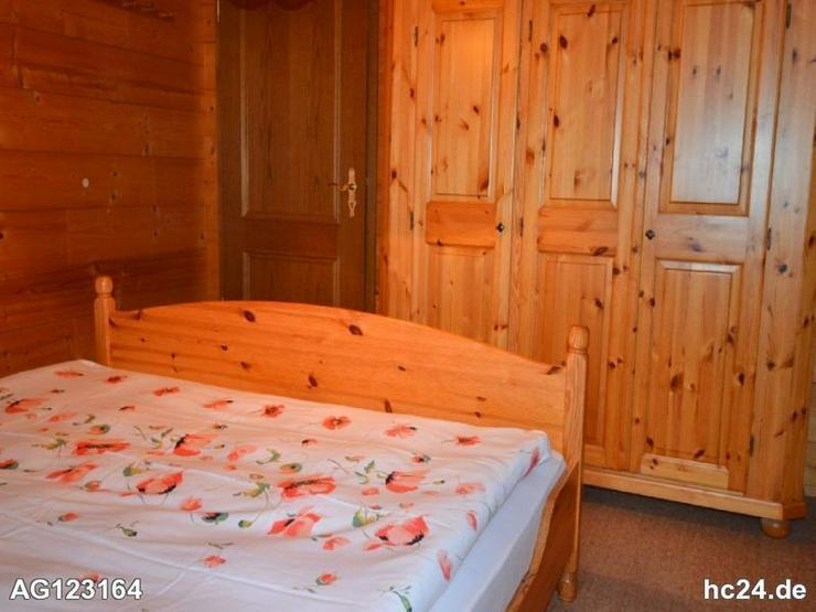 Bild 6: Möblierte 2- Zimmer Wohnung in Bad Bellingen